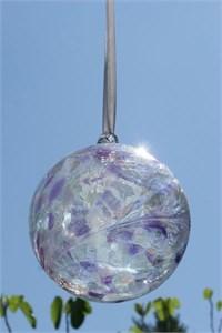 June Birthstone Ball, Pearl