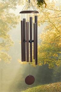 Corinthian Bells, 50 inch, Copper Vein