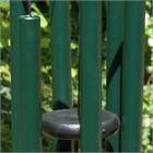 Woodstock Bells of Paradise, medium rainforest green