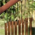 Emperor Harp, bronze