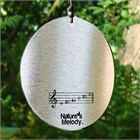 Nature's Melody 42 inch Aureole Tunes, Black