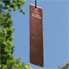 Woodstock Temple Bells, Copper Quintet