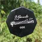 Ode Wind Chime
