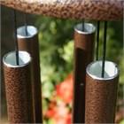Corinthian Bells, 30 inch, Copper Vein
