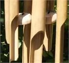 Izumo Bamboo Wind Chime