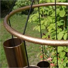 Nature's Melody 65 inch Aureole Tunes, Rose Gold