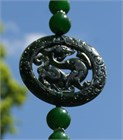 Dragon Talisman