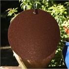 Corinthian Bells, 60 inch, Copper Vein