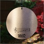 Nature's Melody 42 inch Aureole Tunes, rose gold