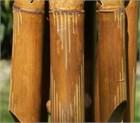 Bangli Bamboo Wind Chime