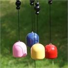 Paintbox Bells
