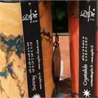Zaphir Wind Chimes Set of 5