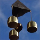 Chinese Bells Chime
