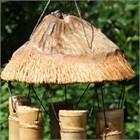 Furinji Bamboo Wind Chime, medium