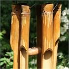 Bangli Bamboo Wind Chime, small