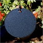 Corinthian Bells, 36 inch, Midnight Blue