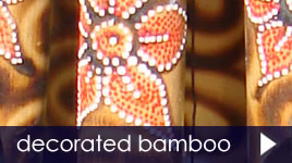 bamboo decorated 268.jpg