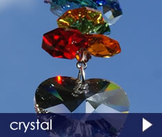 suncatchers_crystal.jpg